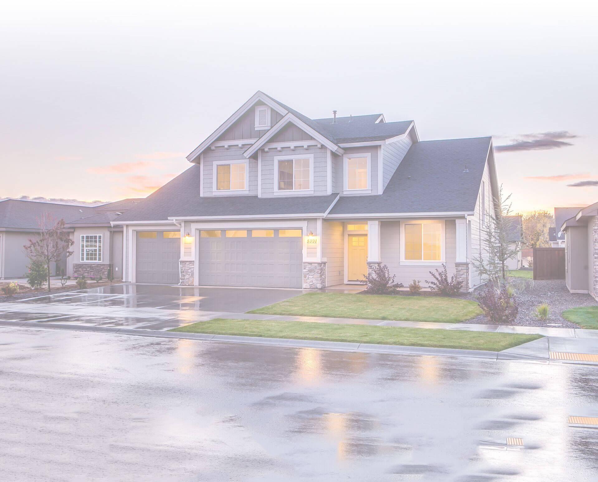 Servizi completi di pulizie per la tua casa